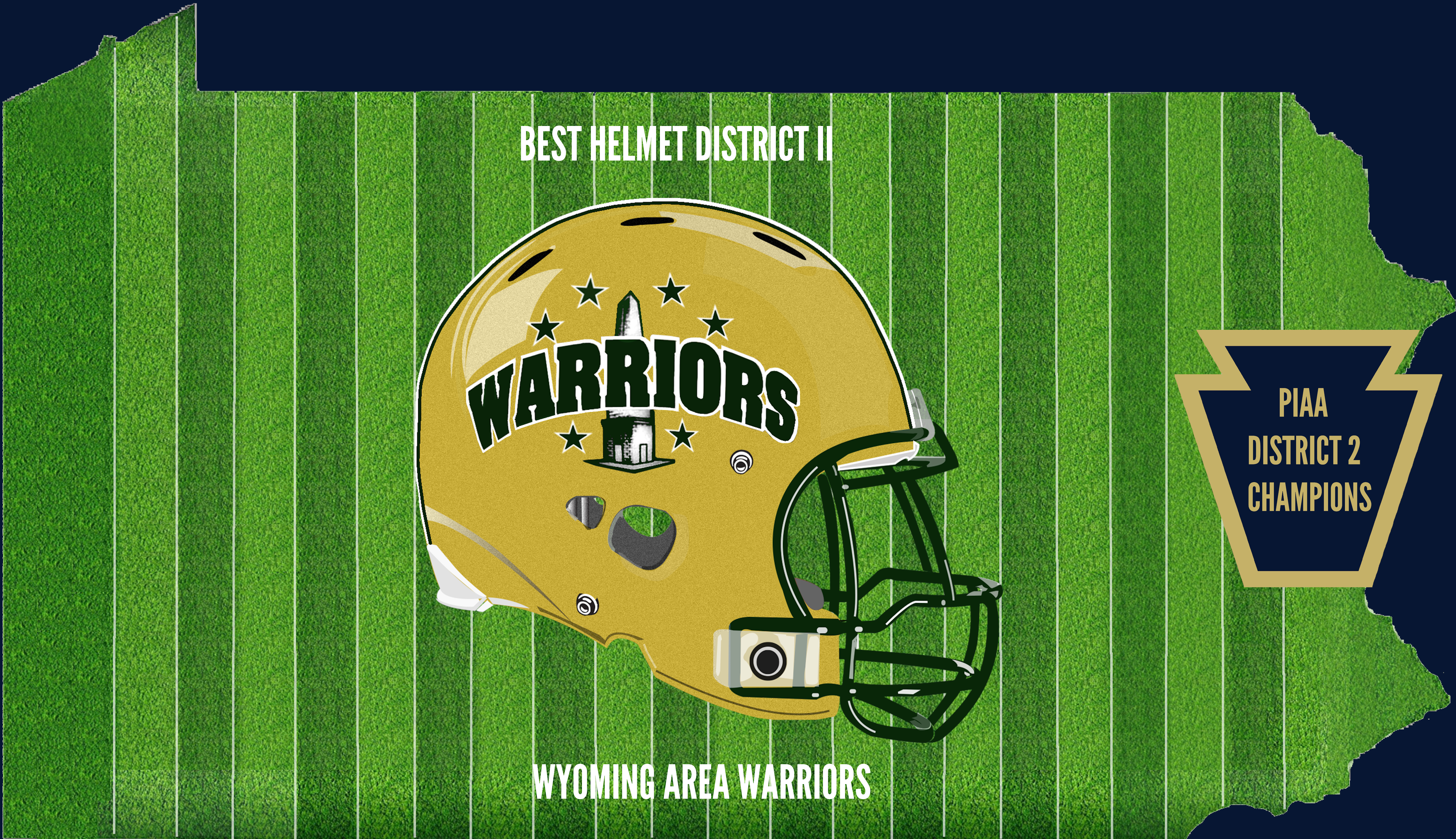 District 2 Champion Helmet (1)