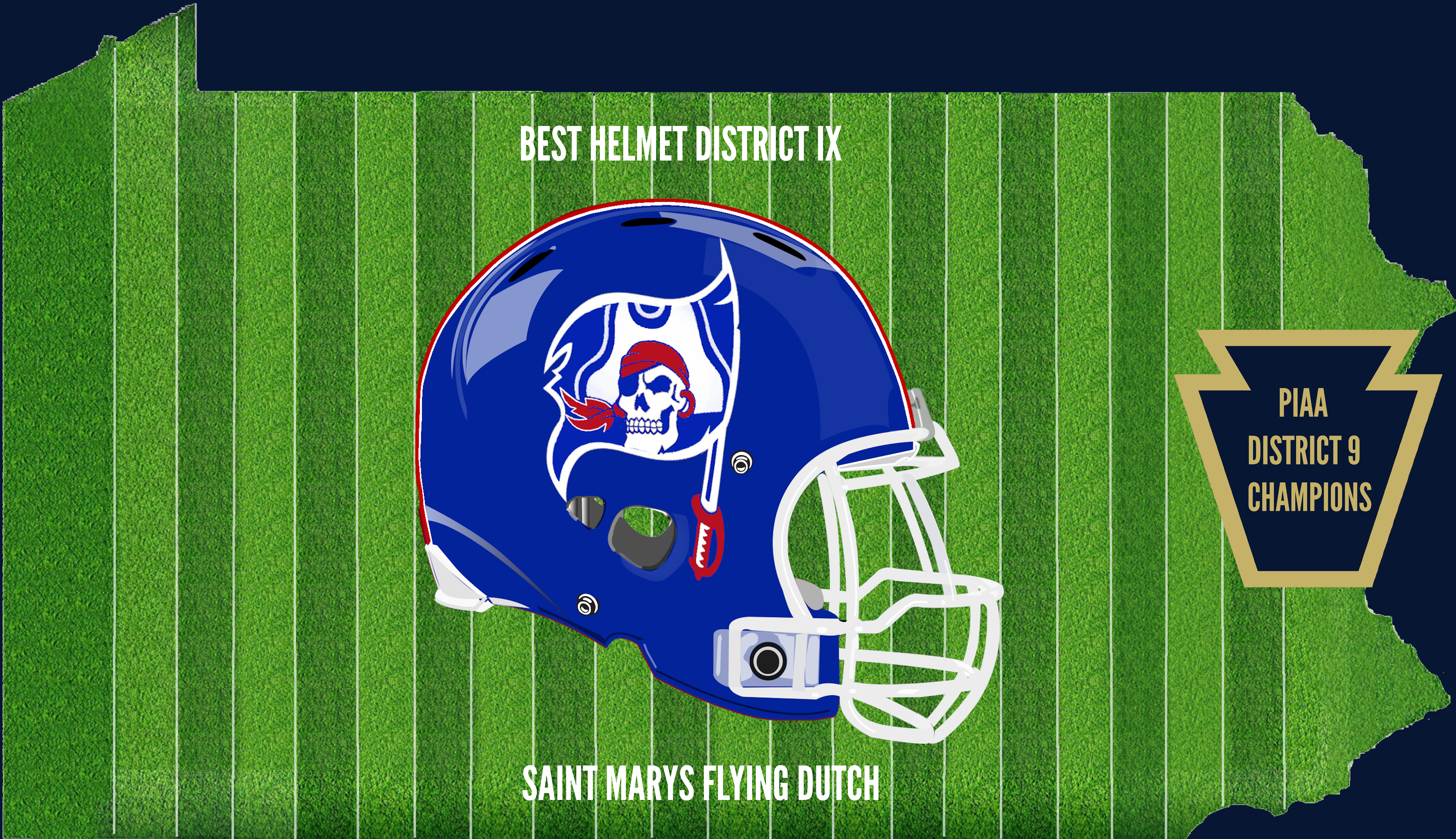District 9 Champion Helmet (1)