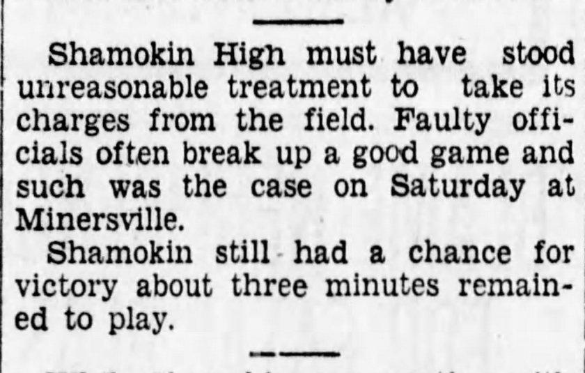 Shamokin_News_Dispatch_Tue__Oct_23__1928_